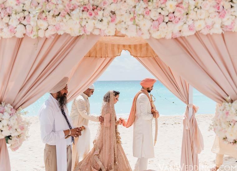 Vancouver Wedding Photographer, Vancouver Wedding